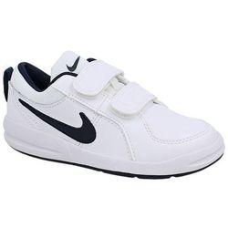 pico 4 psv marki Nike