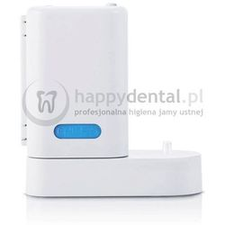 Akcesoria do pielęgnacji i higieny  Philips Sonicare HappyDental.pl
