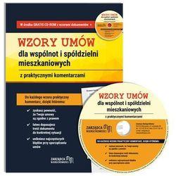 Prawo, akty prawne  Wiedza i Praktyka InBook.pl