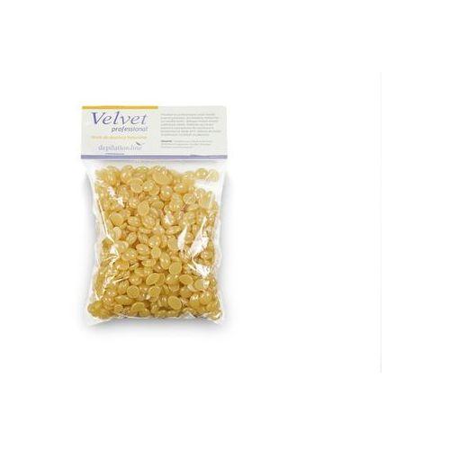 Wosk twardy 100 g - naturalny Neonail - Sprawdź już teraz