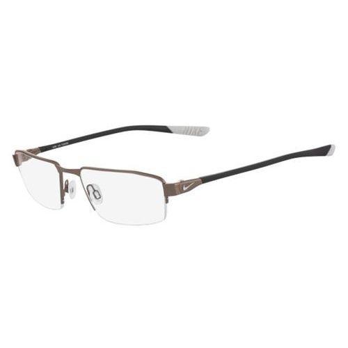 Okulary korekcyjne 4273 243 Nike