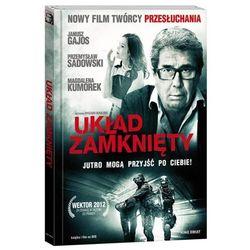 Sensacyjne, kryminalne  Add Media InBook.pl