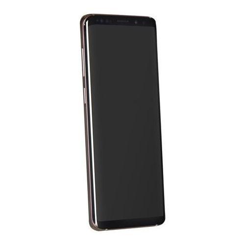 Samsung Galaxy S9 SM-G950