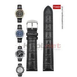 Timex Pasek do zegarka t2p450 (p2p450)