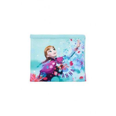 Pozostała galanteria dziecięca Frozen 5.10.15.