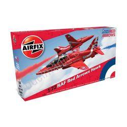 Pozostałe modele do sklejania  Airfix Modelmania