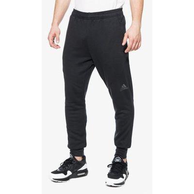 Spodnie męskie Adidas 50style.pl