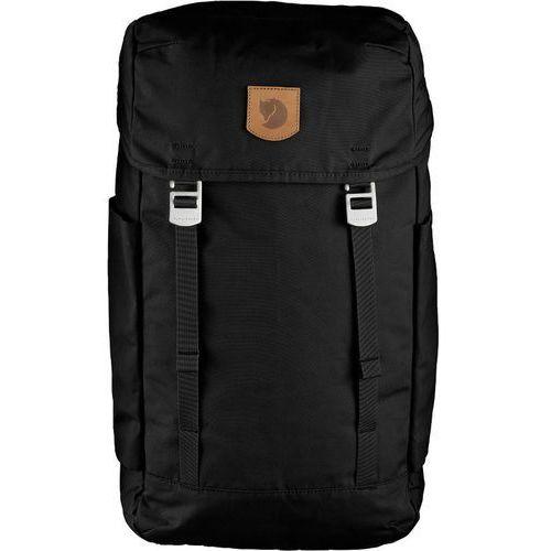 najwyższa jakość oficjalny dostawca zniżka ▷ Greenland Top Backpack L, black 2019 Plecaki szkolne i ...