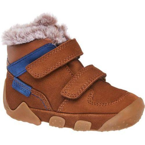 63580db2 ▷ Zimowe buty dla dzieci 04802 (Kornecki) - opinie / ceny ...