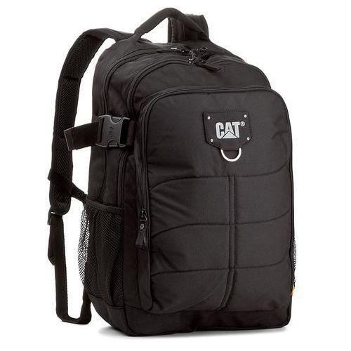 a7f9f0abefbc2 CATerpillar Plecak - backpack extended 83 436-01 czarny Caterpillar