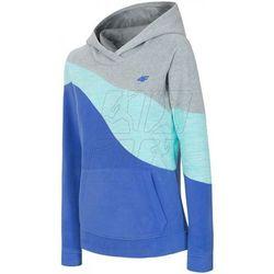 Bluzy damskie 4f hurtowniasportowa.net