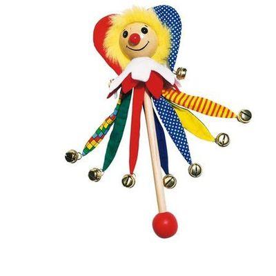 Instrumenty Toys pure Kotwbutach.com.pl