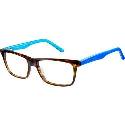 Okulary korekcyjne s194/n vvw Seventh street