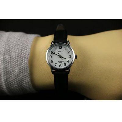 Zegarki damskie Timex YESAP