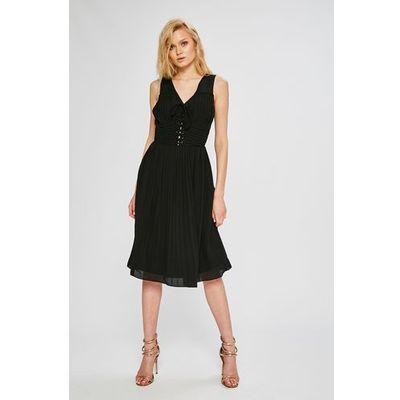 Suknie i sukienki Morgan ANSWEAR.com