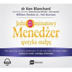 Audiobooki  MT Biznes TaniaKsiazka.pl