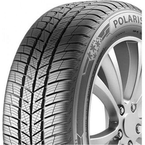 Barum Polaris 5 205/50 R17 93 V