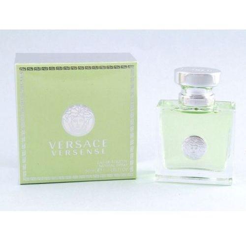 Versace Versense Woman 30ml EdT