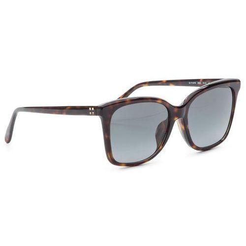Okulary przeciwsłoneczne Givenchy GV 7008S Ceny i opinie