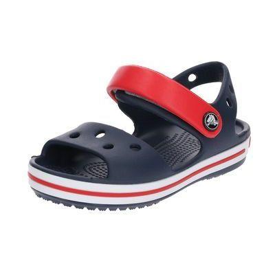 Sandałki dla dzieci Crocs About You