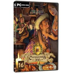 Crossroads Inn (PC)