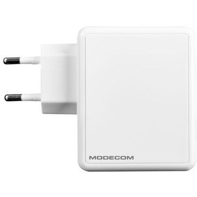 Ładowarki do telefonów MODECOM