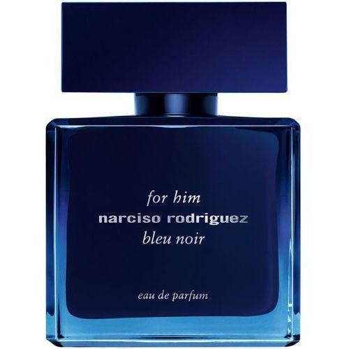 Narciso Rodriguez For Him Bleu Noir woda perfumowana 100 ml dla mężczyzn (3423478807655)