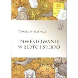 Komiksy  Tomasz Witkiewicz Mennica Piastowska