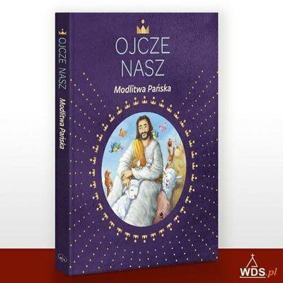 Książki religijne Dahlmann Sara