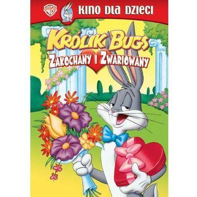 Filmy animowane GALAPAGOS InBook.pl