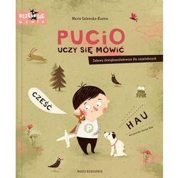 Książki dla dzieci  Wydawnictwo Nasza Księgarnia