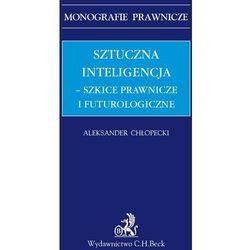 Książki popularnonaukowe  C.H. BECK InBook.pl