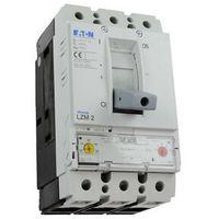Eaton Wyłącznik kompaktowy 200a 3p lzm2-200/3 111939  electric (4015082637736)