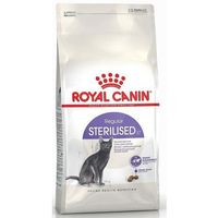 Royal canin  cat sterilised 2kg