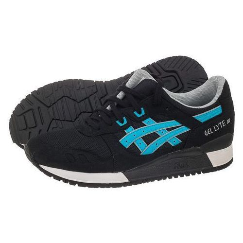 Buty gel-lyte iii h6b1y 9039 (as36-a), Asics, 41-46