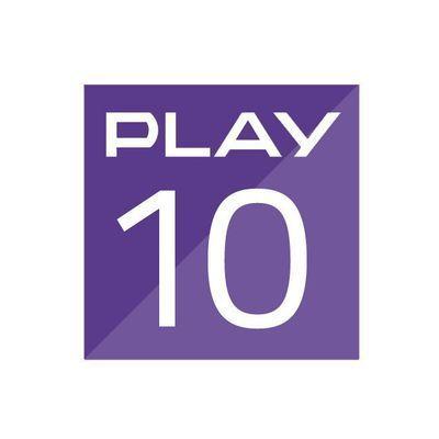 Zestawy startowe i doładowania PLAY