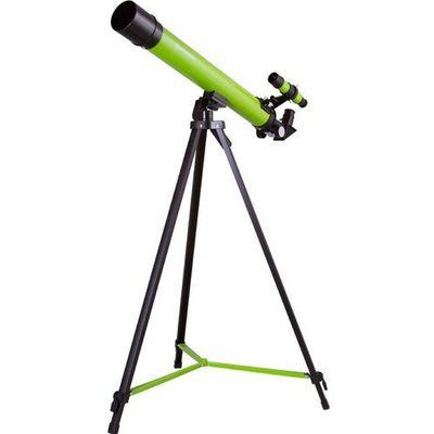 Teleskopy Bresser ELECTRO.pl