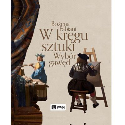 Albumy WYDAWNICTWO NAUKOWE PWN InBook.pl