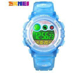Zegarki dziecięce Skmei