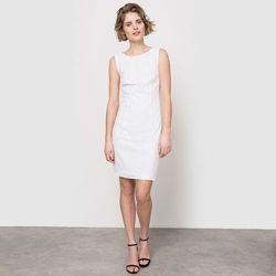 Suknie i sukienki La Redoute Collections La Redoute