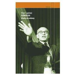 Biografie i wspomnienia  Piotr Lipiński TaniaKsiazka.pl