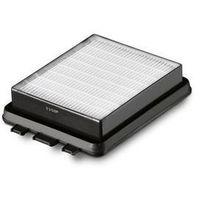 Karcher Filtr hepa 12 do odkurzacza vc 6 6.414-805.0 (4039784071230)