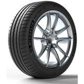 Michelin Pilot Sport 4 245/40 R19 98 Y