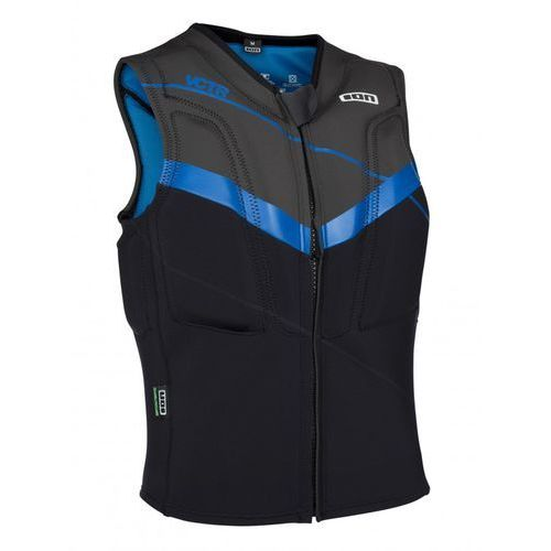 Ion Kamizelka vector vest 2016 black