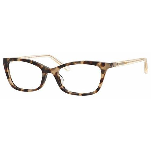 Okulary korekcyjne delacy 0rrv 00 Kate spade