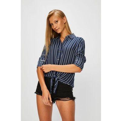 Koszule damskie Roxy ANSWEAR.com