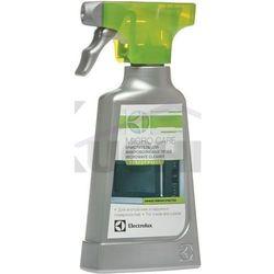 Środki czyszczące  ELECTROLUX mixkuchnia