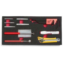 Pozostałe narzędzia  AJ Produkty AJ Produkty