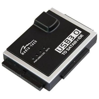 Pozostałe akcesoria komputerowe MEDIA-TECH ELECTRO.pl