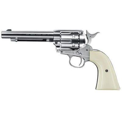 Pistolety COLT / USA Zbrojownia.pl